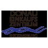 Donaueinkaufszentrum