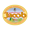 Jacob Brauerei
