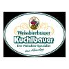 Kuchlbauer
