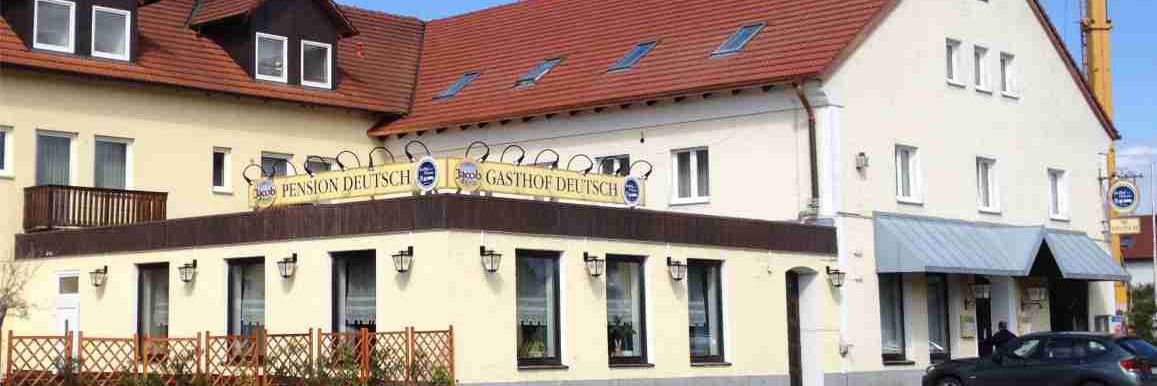 S&S Werbung, Regensburg: BRAUEREI- OBJEKT- WERBUNG