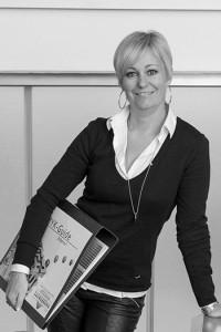 Marion Zawiolla