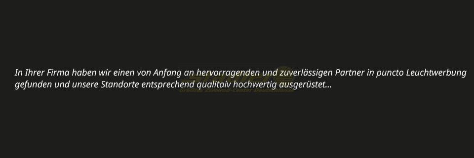 S&S Werbung, Regensburg: Zweirad-Center Stadler GmbH