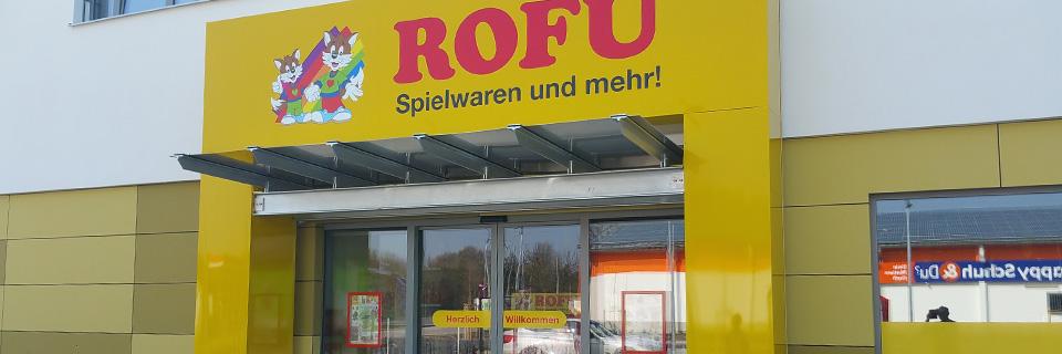S&S Werbung, Regensburg: PORTALE