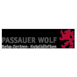 Referenz Passauer Wolf