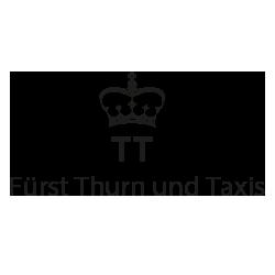 Referenz Thurn und Taxis