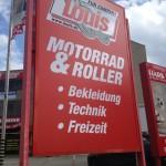 Komplett-Paket: Louis Kassel