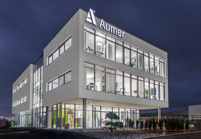 Aumer Group